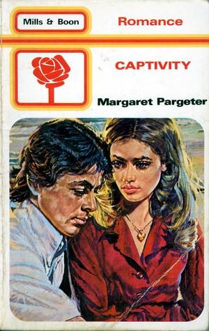 Captivity MOBI FB2 por Margaret Pargeter