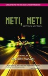 Neti, Neti | Not This, Not This