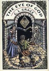 The Eye of God (Kathryn Swinbrooke, #2)