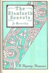 The Stanforth Secrets: A Regency Romantic Intrigue