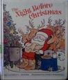 James Marshall's The Night Before Christmas