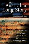 The Australian Long Story by Mandy Sayer
