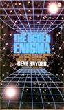 The Ogden Enigma