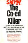 The Co-ed Killer