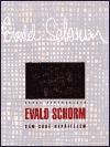 Evald Schorm - sam sobe nepritelem