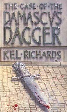 the-case-of-the-damascus-dagger