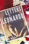 Letters To Leonardo