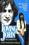 Loving John