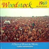 Woodstock 1969 - the First Festival: 3 Days of Peace and Music: 40th Anniversary Edition