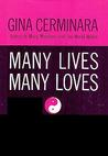Many Lives, Many Loves