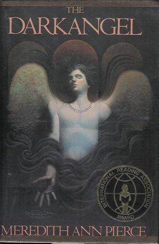 The Darkangel