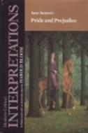 Jane Austens Pride & Prejudice