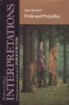 Jane Austen's Pride & Prejudice (Modern Critical Interpretations)