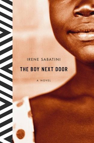 The Boy Next Door: A Novel (ebook)
