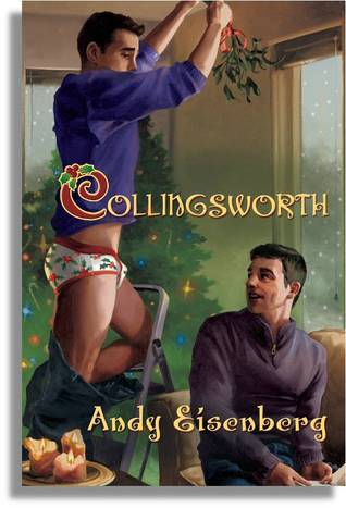 Collingsworth