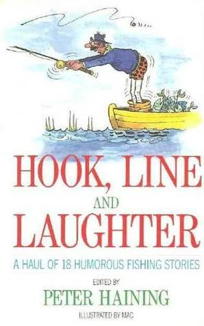 Hook, Line and Laughter
