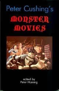 Peter Cushing's Monster Movies