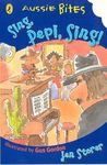 Sing Pepi, Sing by Jen Storer