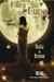 Naïla de Brume (Filles de Lune, #1)