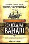 Penjelajah Bahari by Robert Dick-Read