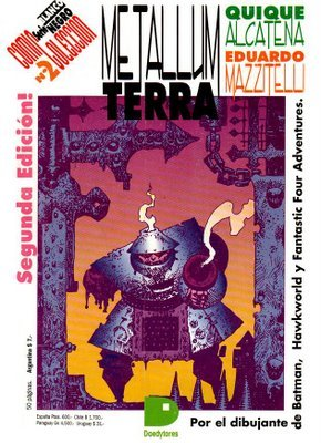 metallum-terra-comic-coleccin-serie-blanco-y-negro-2