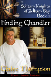 Finding Chandler