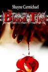 Blood Ties (Blood, #1)