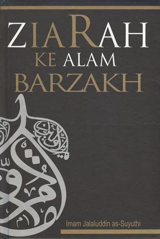 Ziarah ke Alam Barzakh