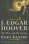 J. Edgar Hoover: ...