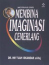 Membina Imaginasi Cemerlang