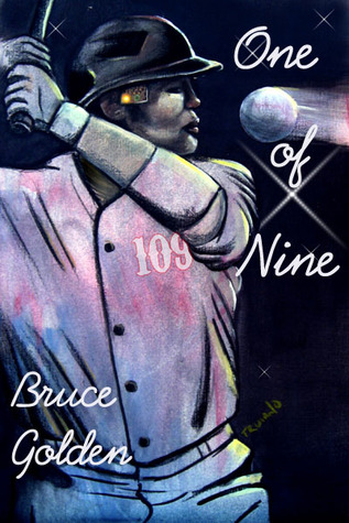 One of Nine by Bruce Golden