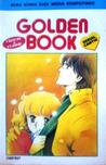 Golden Book