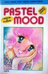 Pastel Mood