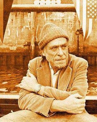 Poems: Charles Bukowski