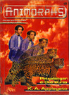 The Forgotten: Petualangan Di Dua Dunia (Animorphs, #11 )