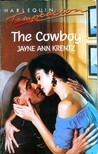 The Cowboy (Ladies and Legends #3)