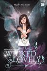 Pesona yang Menawan (Wicked Lovely, #1)
