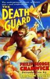 The Death Guard