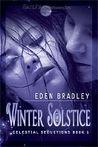Winter Solstice (Celestial Seductions, #1)