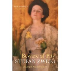beware-of-pity
