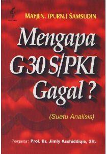 EBOOK G 30 S PKI PDF DOWNLOAD