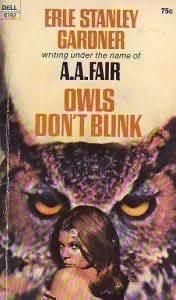 owls-don-t-blink