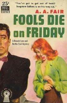 fools-die-on-friday