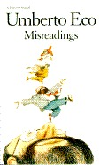 MISREADINGS(Diario minimo 1)
