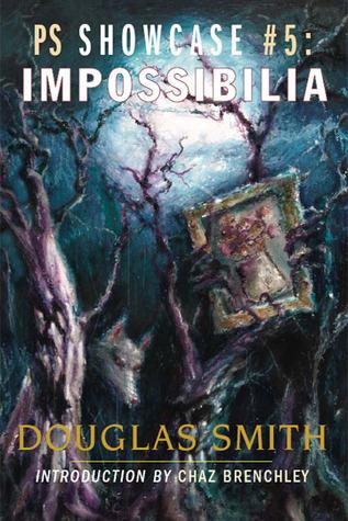 Impossibilia (PS Showcase #5)