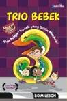 Trio Bebek