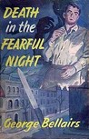 Death in the Fearful Night (Chief Inspector Littlejohn #34)