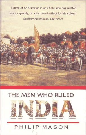 the-men-who-ruled-india