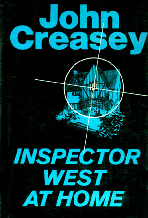 inspector-west-at-home