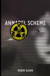 Annabel Scheme